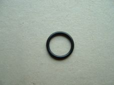 60-3530  O ring, Triumph BSA